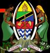 Mkinga District Council